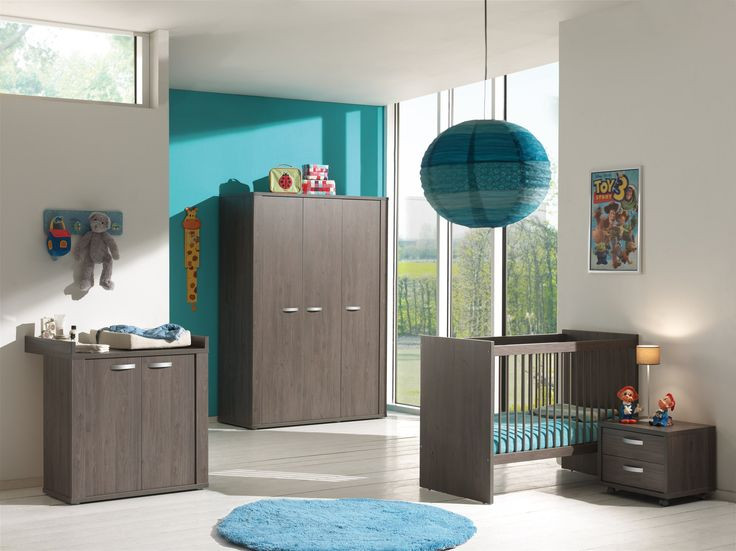 Soldes chambre bebe complete