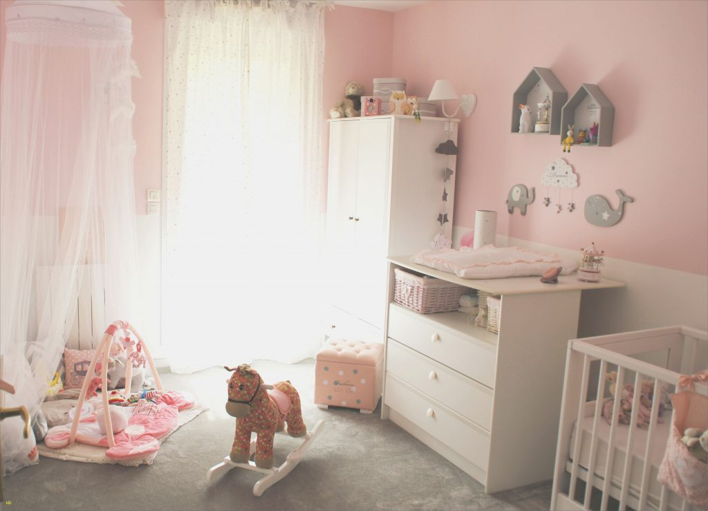 chambre de bebe fille b b doudou univers. Black Bedroom Furniture Sets. Home Design Ideas