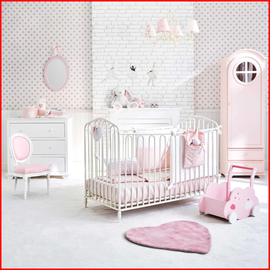 deco chambre bebe fille maison du monde b b doudou univers. Black Bedroom Furniture Sets. Home Design Ideas