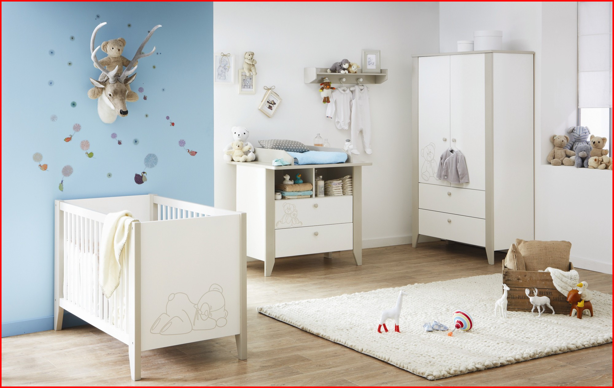 chambre evolutive pour bebe pas cher b b doudou univers. Black Bedroom Furniture Sets. Home Design Ideas