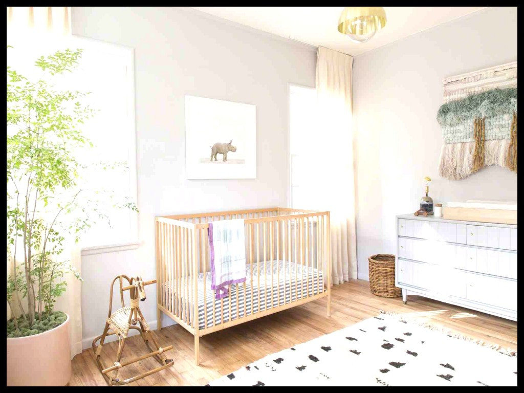 chambre bebe sauthon solde b b doudou univers. Black Bedroom Furniture Sets. Home Design Ideas