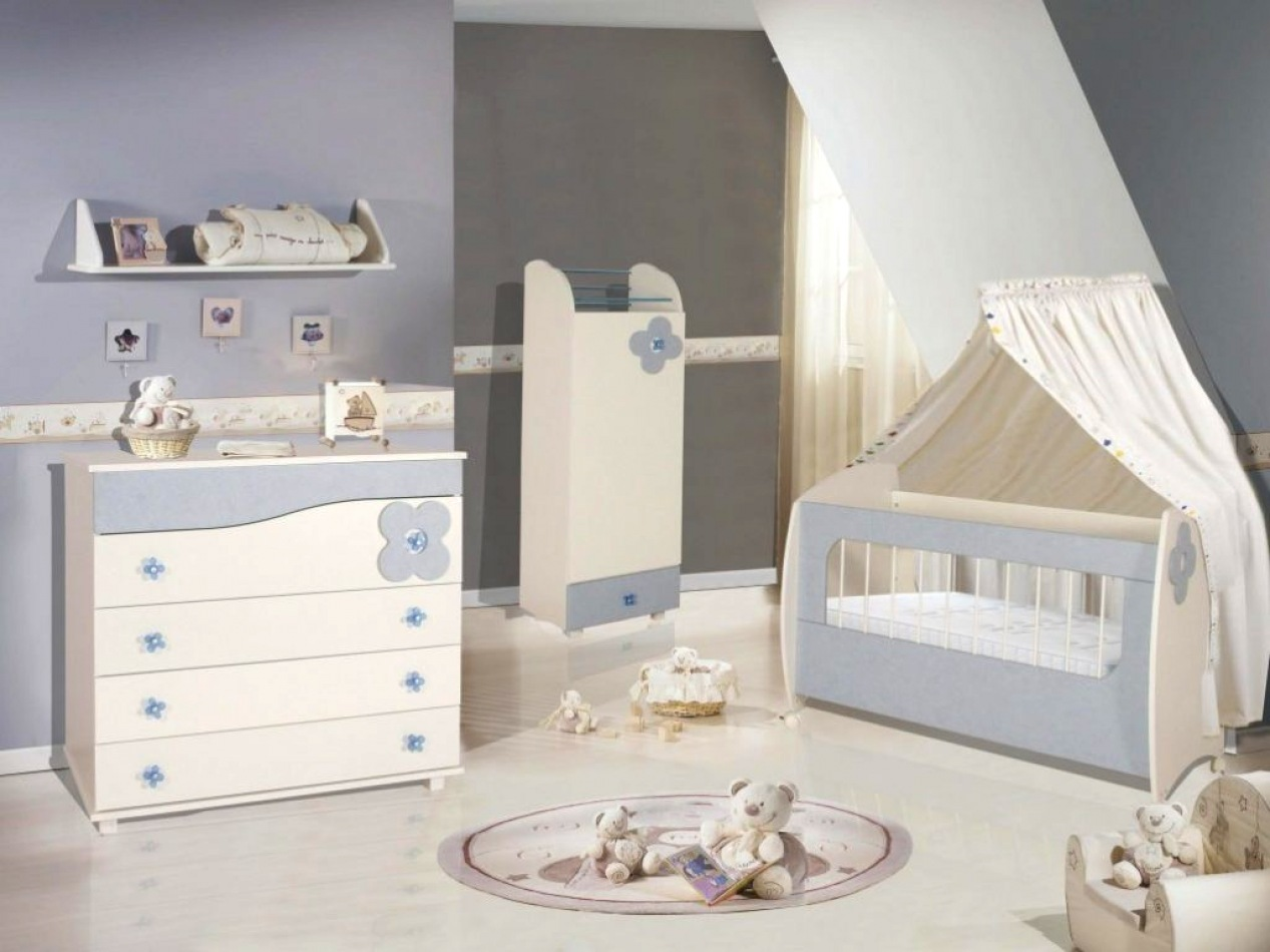 magasin de chambre bebe b b doudou univers. Black Bedroom Furniture Sets. Home Design Ideas