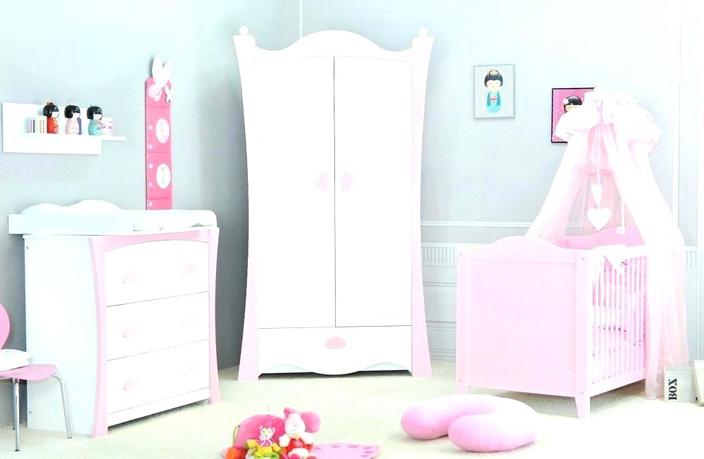 Bebe 9 chambre soldes
