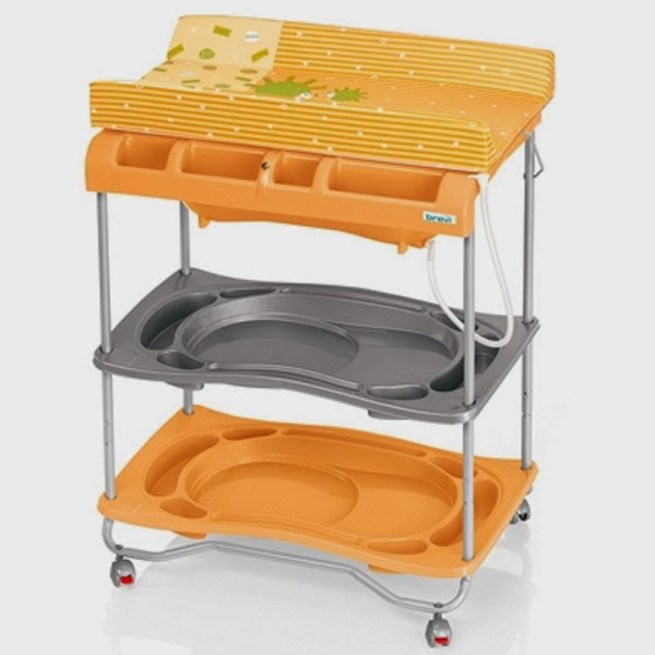 Cdiscount lit bebe table a langer