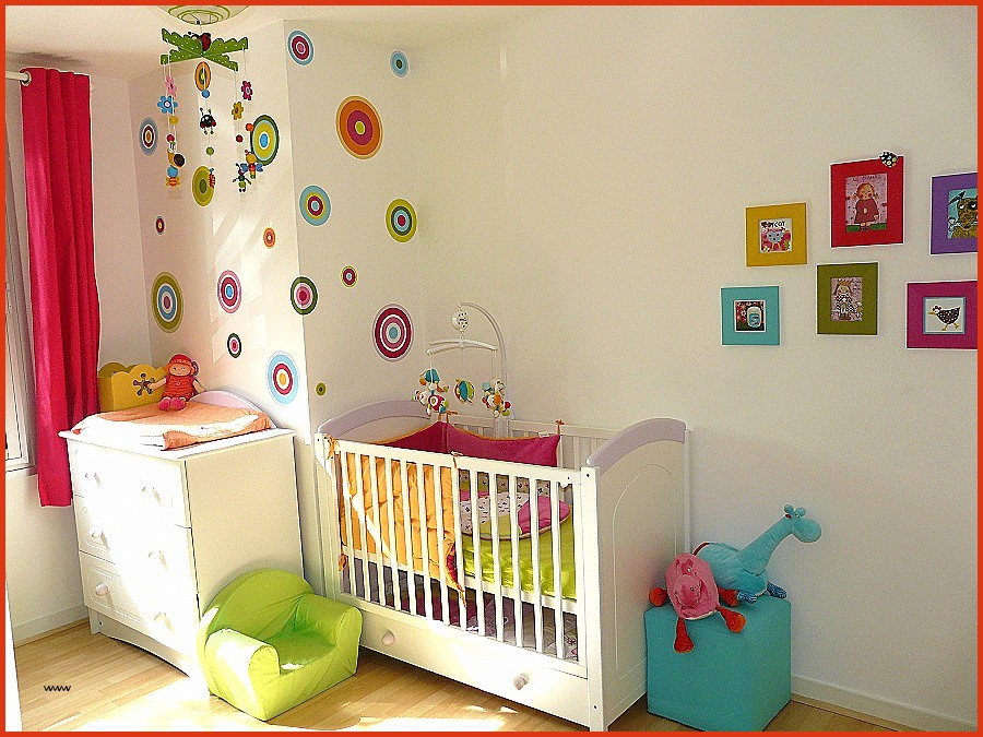 Chambre bebe complete france