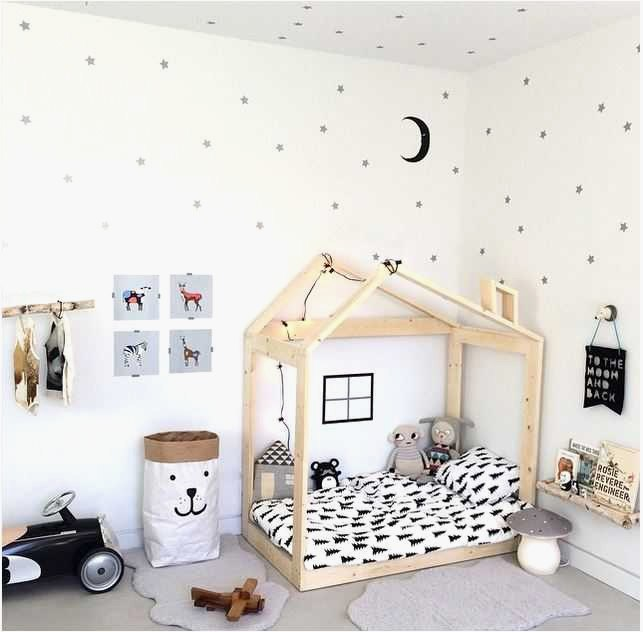 lustre chambre b b fille maison du monde b b doudou univers. Black Bedroom Furniture Sets. Home Design Ideas