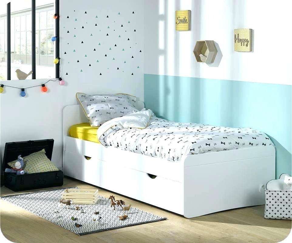 lit pour bebe avec tiroir pas cher b b doudou univers. Black Bedroom Furniture Sets. Home Design Ideas