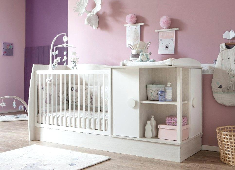 lit combin volutif autour de bebe b b doudou univers. Black Bedroom Furniture Sets. Home Design Ideas