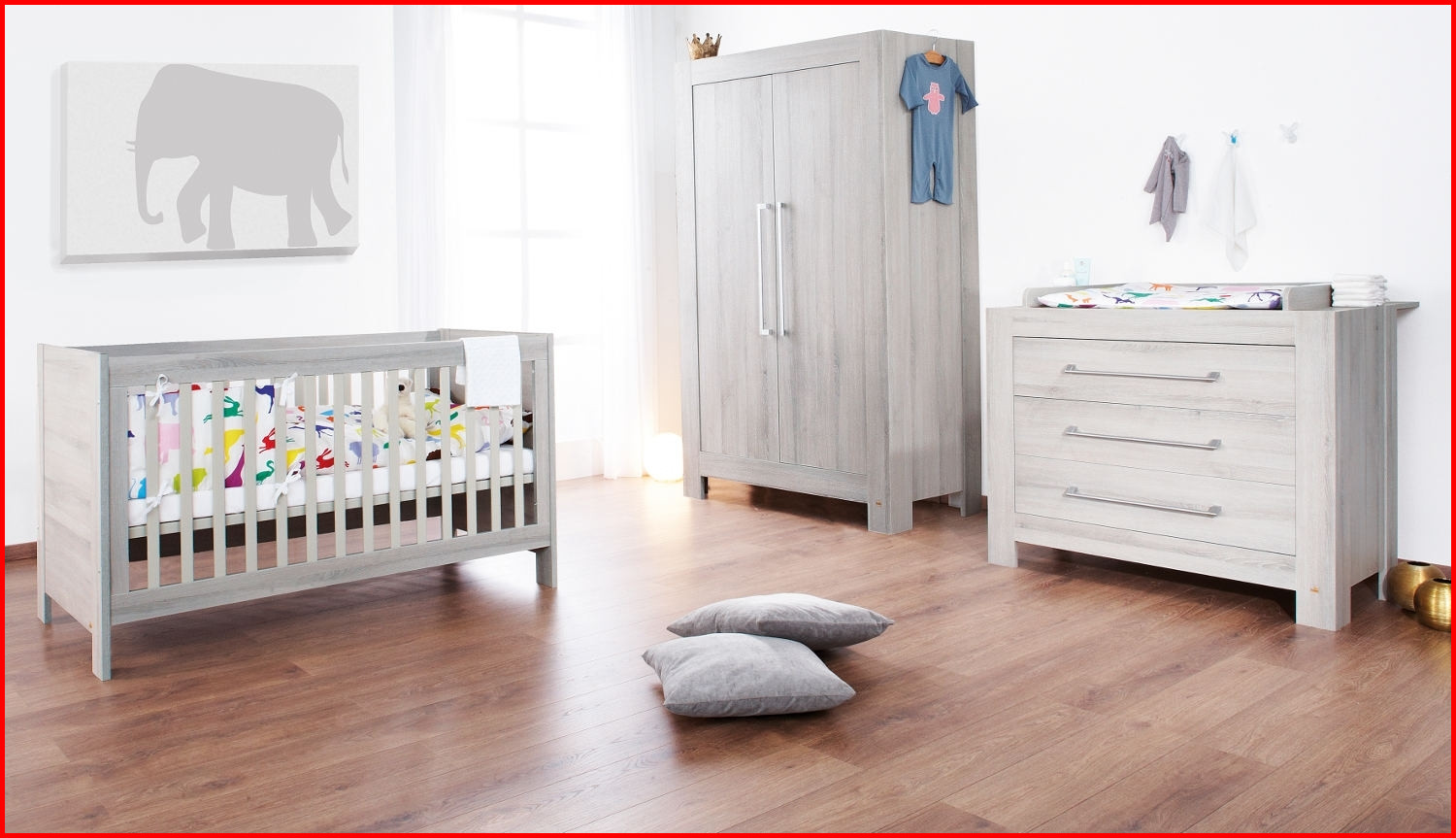 mega meuble chambre bebe b b doudou univers. Black Bedroom Furniture Sets. Home Design Ideas