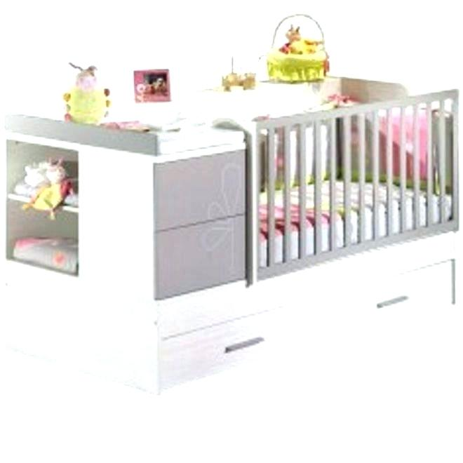 code promo chambre bebe cdiscount b b doudou univers. Black Bedroom Furniture Sets. Home Design Ideas